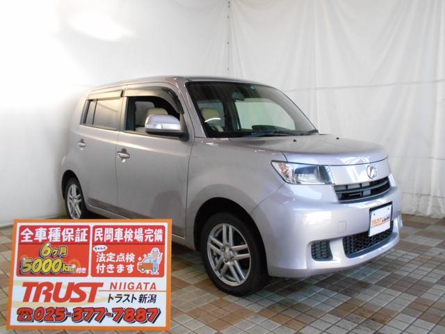 トヨタ Z HDDナビ 地デジ ETC