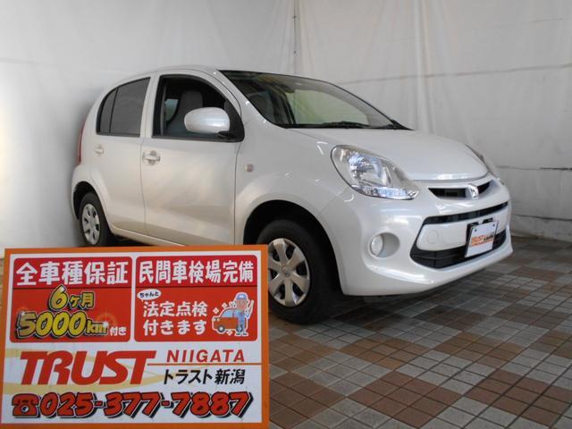 トヨタ X 4WD 関東車 ナビ ETC