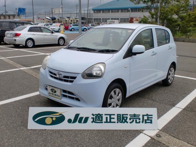 トヨタ L 夏タイヤ2本新品交換 ETC