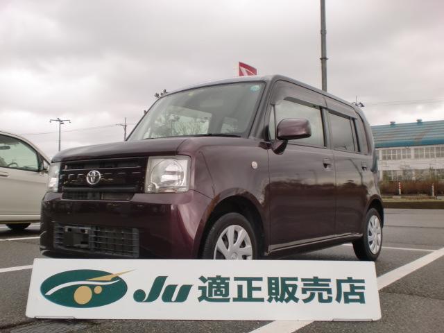 トヨタ L SDナビ ワンセグ ETC キーレス