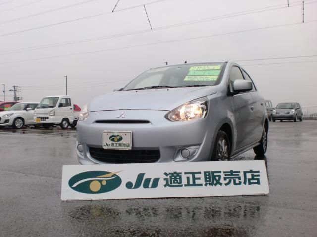 三菱 G SDナビ ワンセグTV ETC キーレス