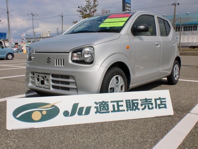 スズキ L 純正CD アイドリングストップ シートヒーター