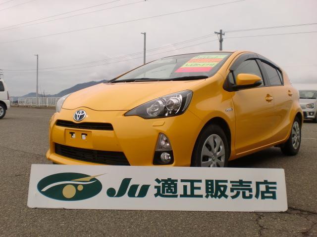 トヨタ S メモリーナビ CD ワンセグ ETC