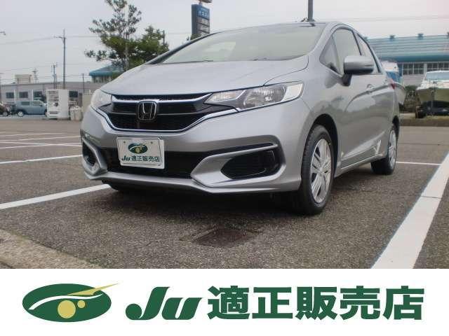 ホンダ 13G・F ホンダセンシング ナビ ワンセグTV