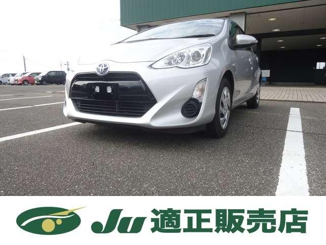 トヨタ S 社外ナビ CD ETC 社外ナビ/CD/ETC/バッグカメラ/