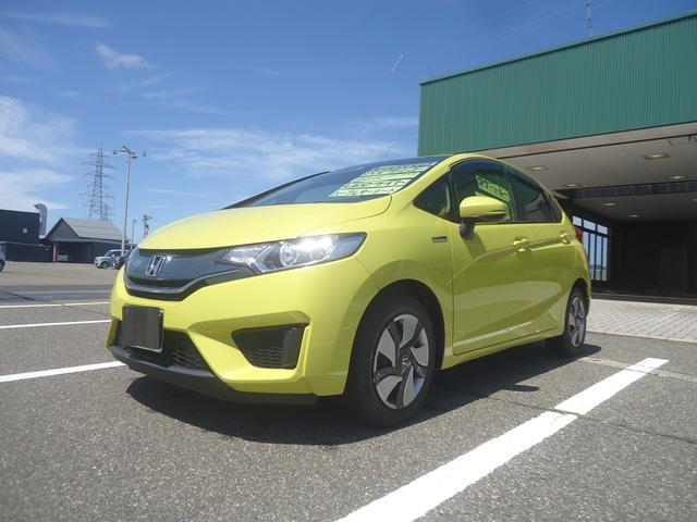 ホンダ Lパッケージ 夏タイヤ4本新品交換 LEDライト 夏タイヤ4本新品交換/7速DCT/6エアバッグ/ABS/LEDライト/オートライト/衝突被害軽減装置/