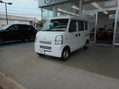 エブリイPA HR 4WD