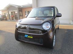 N−ONEG・Lパッケージ 4WD