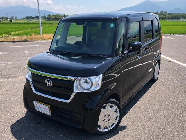 ホンダ Gホンダセンシング 車高調 社外15AW ナビ・TV Bカメラ
