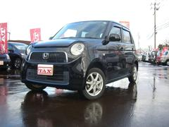 N−ONEツアラー 4WD ターボ ワンオーナー車