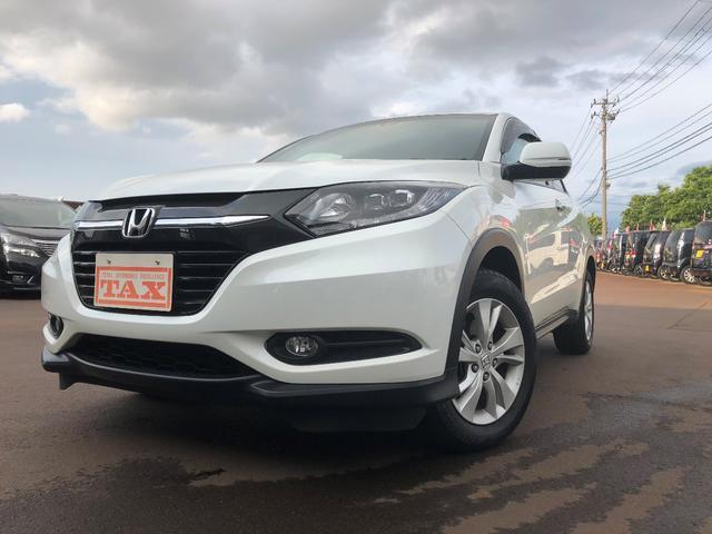 ホンダ X 4WD