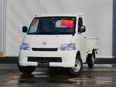 ライトエーストラックDX Xエディション 4WD 登録済未使用車 5速MT