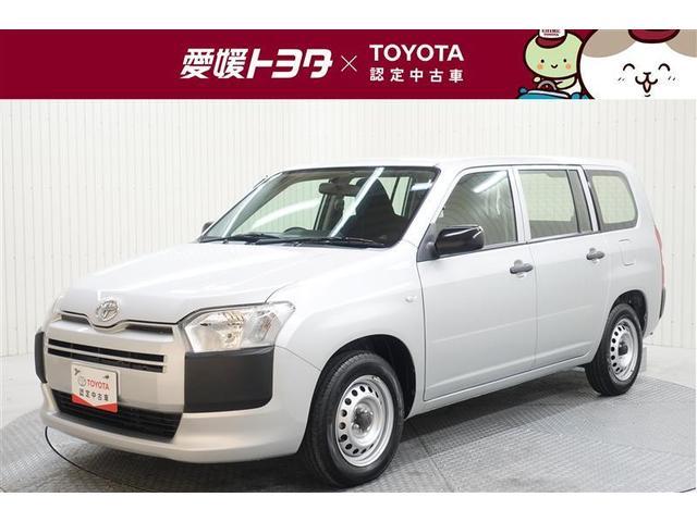 トヨタ DXコンフォート メモリーナビ キーレスエントリー ETC
