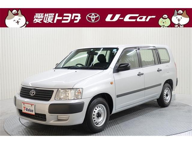 トヨタ UL ETC ABS デュアルエアバッグ パワステ エアコン