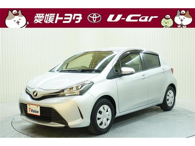 トヨタ F スマートキ- ETC ワンセグ バックモニター
