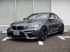 BMWベースグレード6MTハーマンカードンHiFiワンオーナー