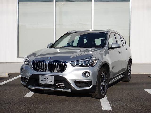 BMW xDrive 18d xライン  ハイラインPコンフォートP