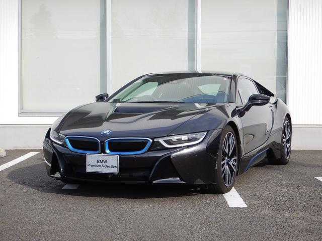 BMW ベースグレード オプション20インチAW ワンオーナー 2年間走行無制限保証