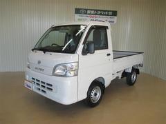 ハイゼットトラックAC.P SP 4WD