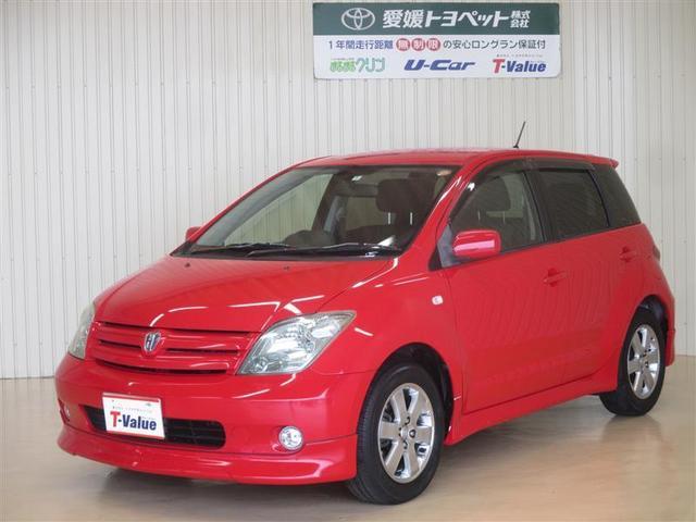 トヨタ 1.5S L エアロスポーツ