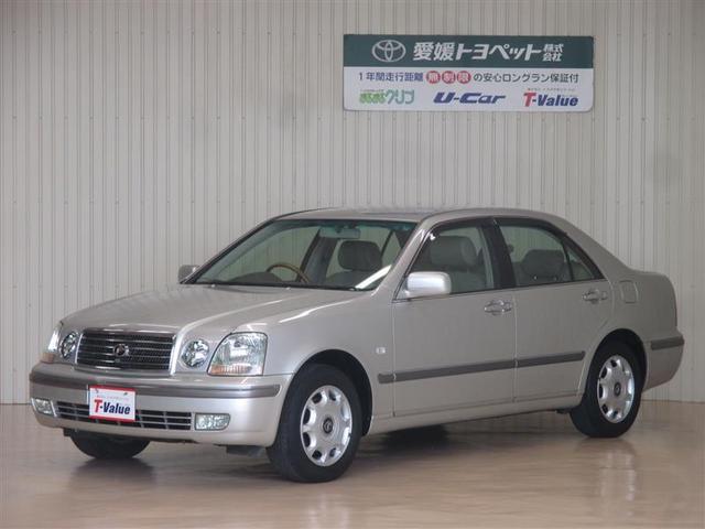 トヨタ NC300 ウォールナット