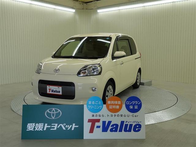 トヨタ F メモリーナビ 片側電動スライドドア バックモニター CD