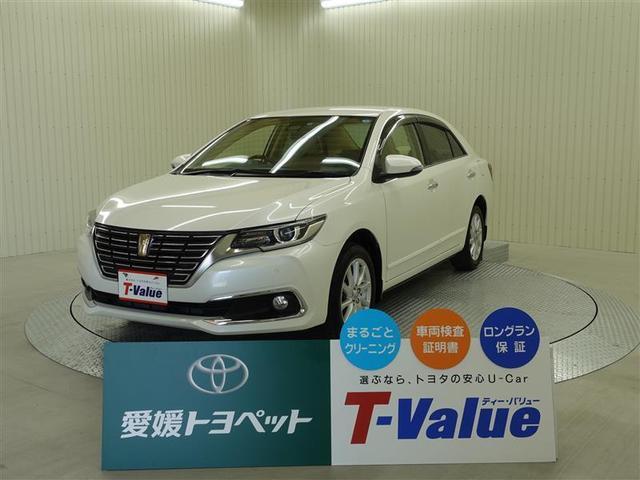 トヨタ 1.8X EXパッケージ CD スマートキ- イモビライザー