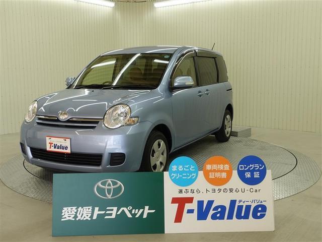 トヨタ G 両側電動スライドドア バックモニター メモリーナビ CD