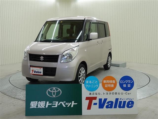 スズキ X CD再生 社外アルミ ベンチシート スマートキ- ETC
