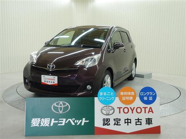 トヨタ S メモリーナビ フルセグ 純正アルミ バックモニター CD