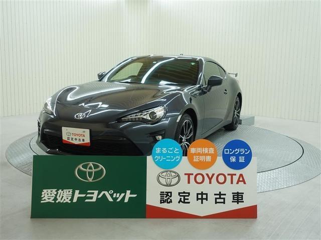 トヨタ GT バックモニター メモリーナビ ワンセグ スマートキ-