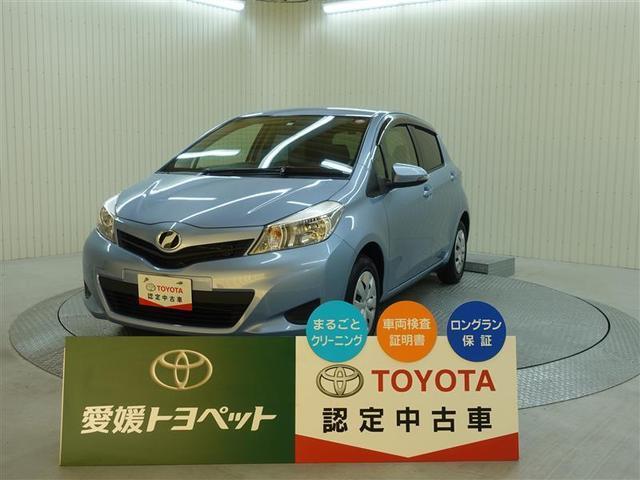 トヨタ F キーレスエントリー 点検記録簿 ETC HID CD