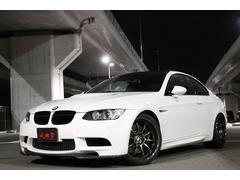 BMWM3クーペ カーボンリップ リヤスポ 19AW マフラー