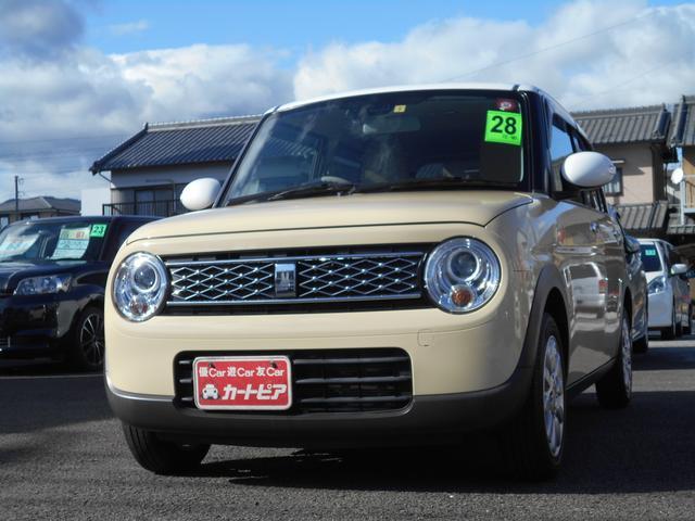 スズキ X ツートン レーダーブレーキ ストラーダSDナビ ブルートゥース ドライブレコーダー 禁煙車 1年保証
