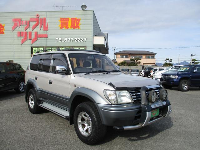 トヨタ TZ サンルーフ 外品16インチアルミ ETC 外品マフラー