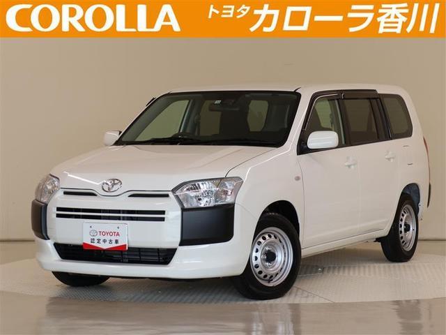 トヨタ UL-X メモリーナビ ワンセグ キーレス ETC ABS