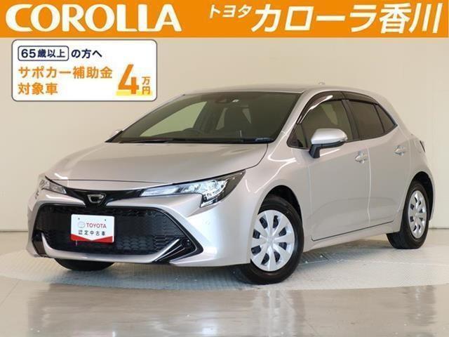 トヨタ G X メモリーナビ フルセグ スマートキ- イモビライザー