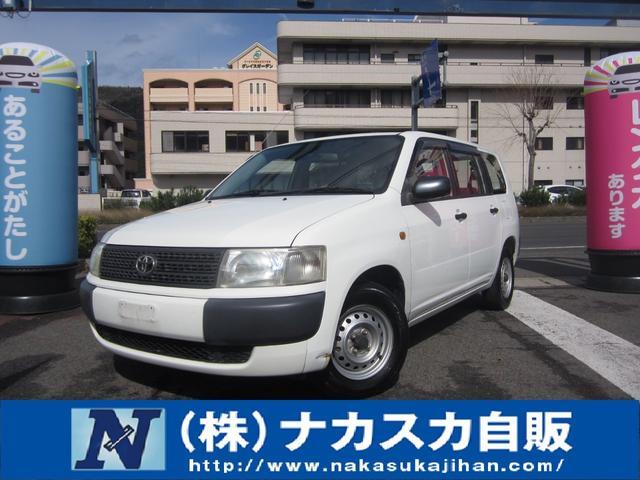 トヨタ GL/オートマ/ETC/Bluetoothチューナー