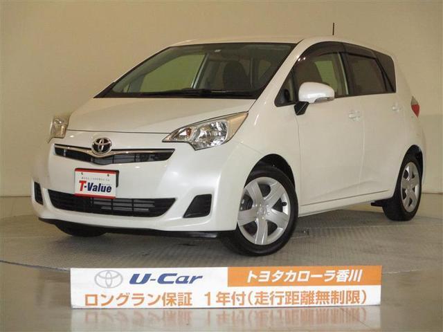 トヨタ G HDDナビ フルセグTV クルーズコントロール