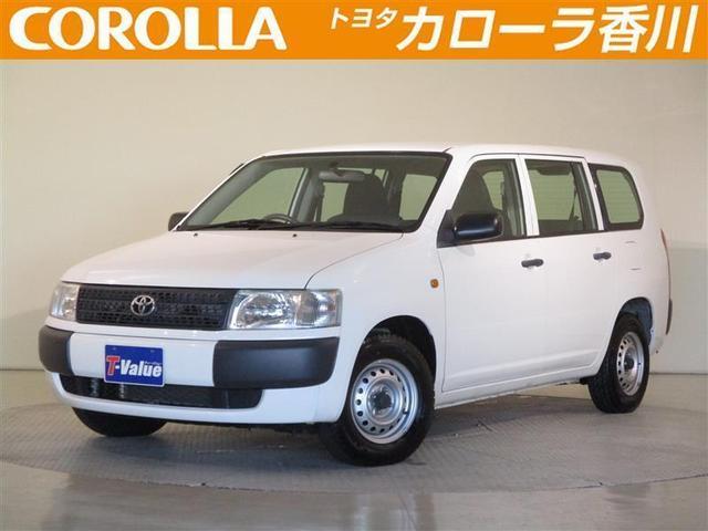 トヨタ DX マニュアルエアコン フロア4AT