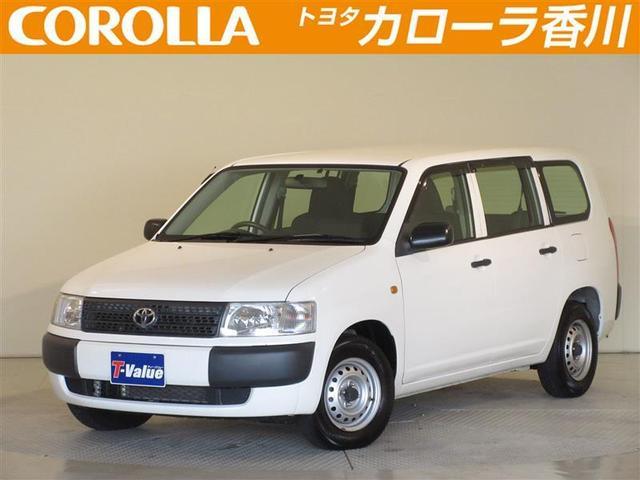 トヨタ DX キーレスエントリー ETC 点検記録簿 ABS