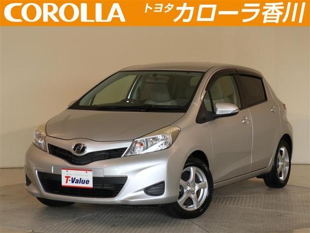 トヨタ U HDDナビ ワンセグ スマートキ- 社外アルミ ABS