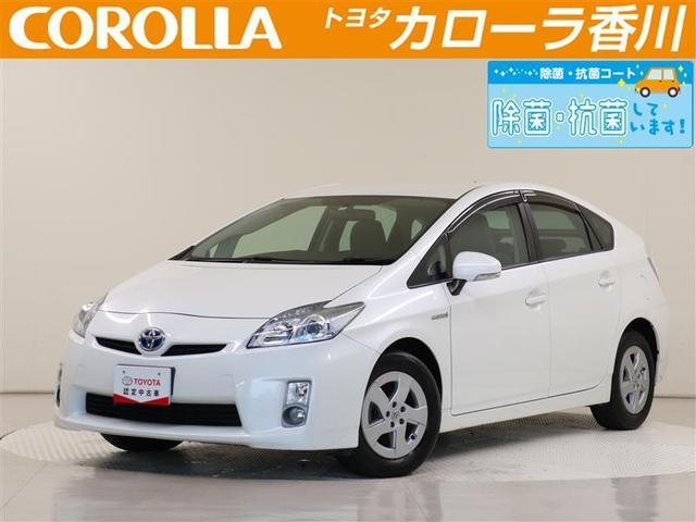 トヨタ S スマートキ- メモリーナビ CD再生装置 ワンセグ