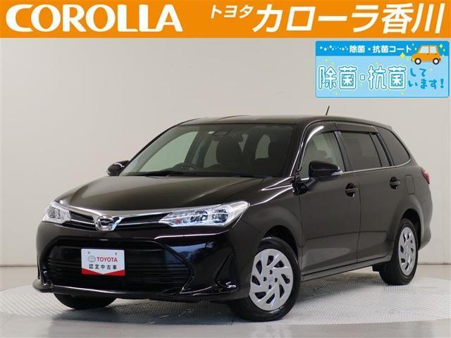 トヨタ 1.5G スマートキ- メモリーナビ フルセグ ETC