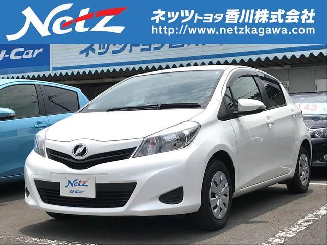 トヨタ F ETC CD キーレスエントリー ワンオーナー