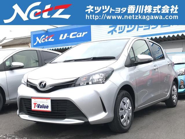 トヨタ F メモリーナビ ワンセグTV