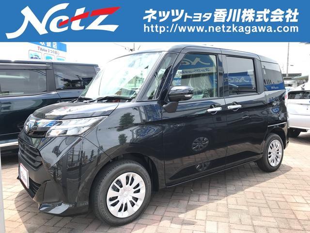 トヨタ G-T メモリーナビ フルセグTV バックカメラ 試乗車