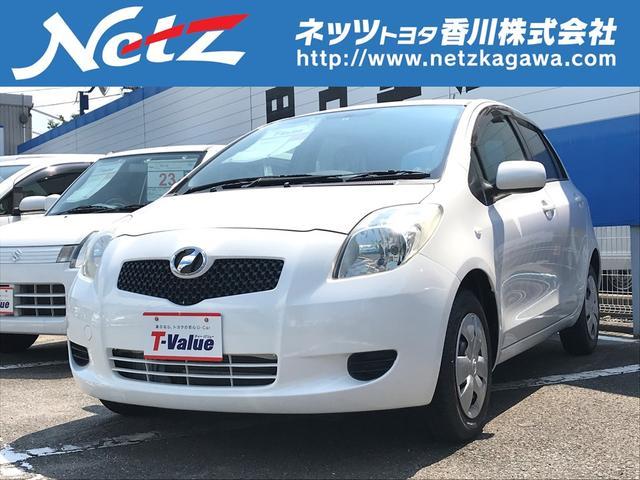 トヨタ F キーレスエントリー CD ABS エアバッグ エアコン
