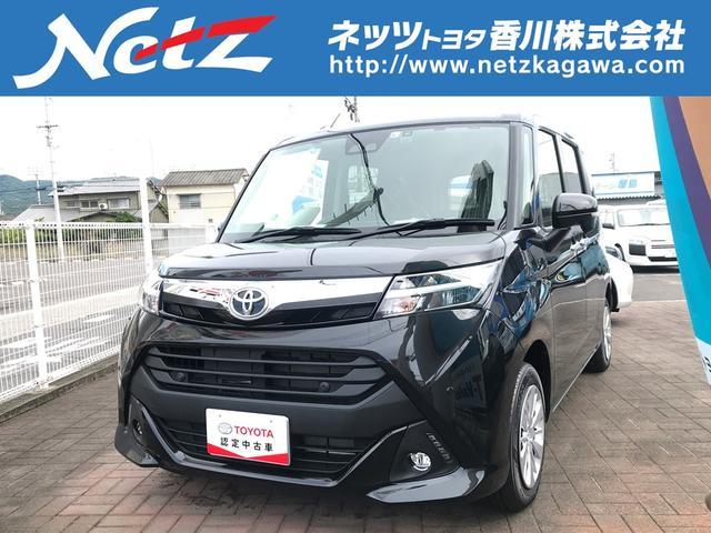 トヨタ G コージーエディション スマートアシスト ナビフルセグTV