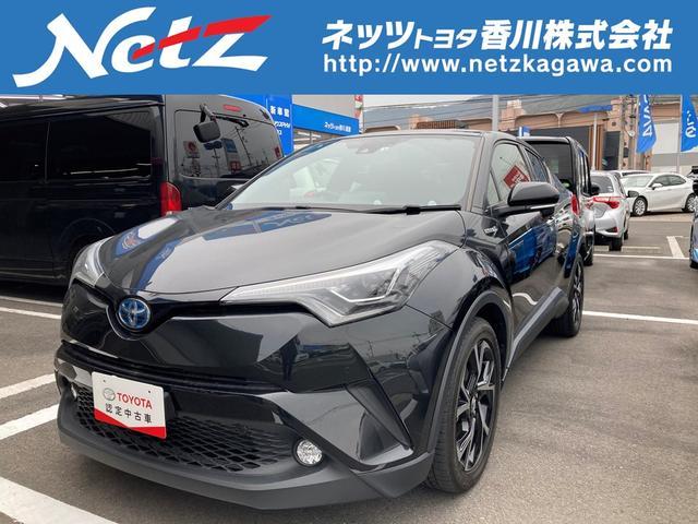 トヨタ G LEDエディション ナビ TV バックカメラ ETC Bluetooth接続 オートライト